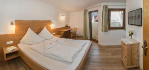 Reviews Appartement Schneeberger