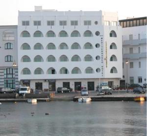 obrázek - Mediterraneo Hotel