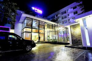 Дакка - Galesia Hotel & Resort