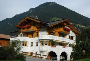 obrázek - Ferienhof Schöne Aussicht