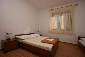 Apartment Sukosan 6196a