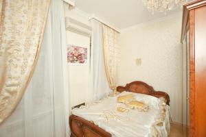 Отель Венеция - фото 3