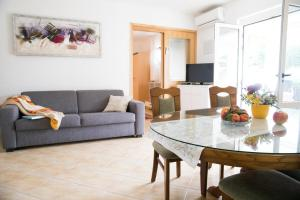 Apartment Razanj 7484c