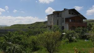 Villa <<Stefaniia>>