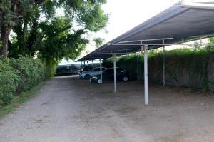 Solares del Alto Hotel & Spa4