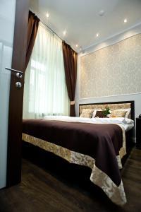 Бутик-Отель Ленинград - фото 26