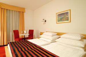 Hotel & Penzión Grand Matej, Hotely  Banská Štiavnica - big - 36