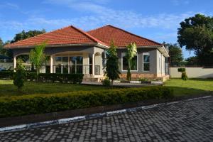 Goli Resort & Vacation Home