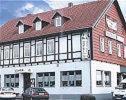 obrázek - Hotel Zum Weinberg