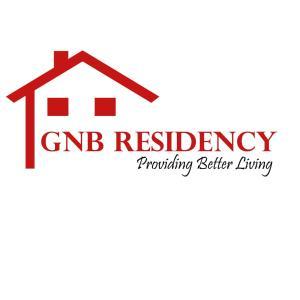 Gnb residency