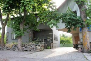 obrázek - Kraavi Guest Hostel