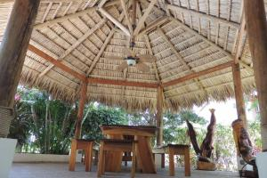 Coco Heights CR by Paradise Products Costa Rica