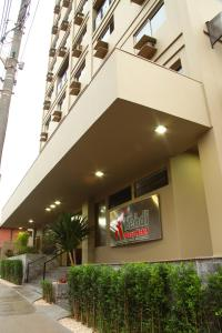 Nearby hotel : Hotel Kehdi Plaza