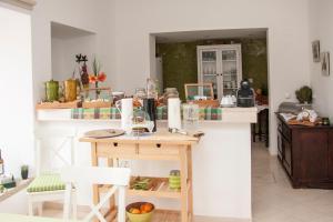Casa Do Platano, Penziony  Arraiolos - big - 75