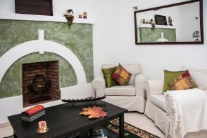 Casa Do Platano, Penziony  Arraiolos - big - 81