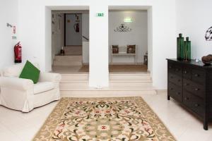 Casa Do Platano, Penziony  Arraiolos - big - 80