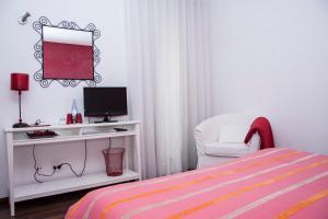 Casa Do Platano, Penziony  Arraiolos - big - 88
