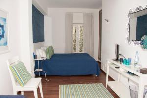Casa Do Platano, Penziony  Arraiolos - big - 12