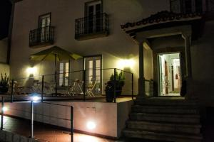 Casa Do Platano, Penziony  Arraiolos - big - 91