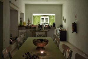 Casa Do Platano, Penziony  Arraiolos - big - 77