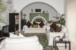 Casa Do Platano, Penziony  Arraiolos - big - 96