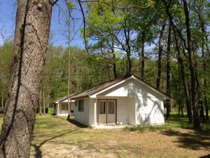 obrázek - Dorcas Center & Camping