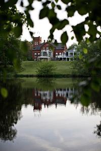 Havreholm Slot