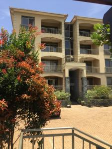 Victoria View Apartments
