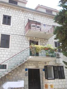 Apartments Anda & Josipa