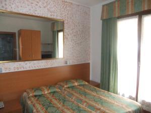 Hotel Da Bepi, Hotely  Lido di Jesolo - big - 2