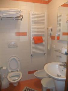 Hotel Da Bepi, Hotely  Lido di Jesolo - big - 3