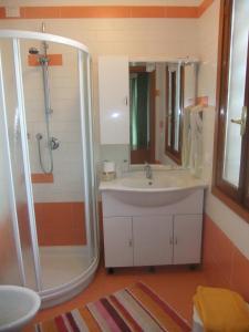 Hotel Da Bepi, Hotely  Lido di Jesolo - big - 4