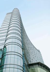 KB Hotel Qingyuan