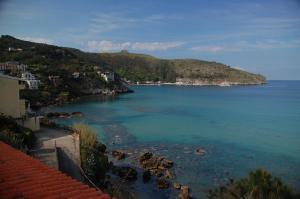 obrázek - B&B Residence Eco Del Mare