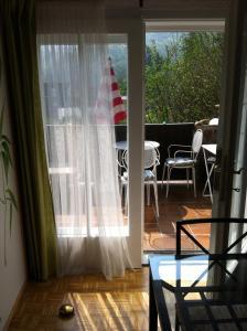 Haus Feuchtl, Affittacamere  Purkersdorf - big - 70