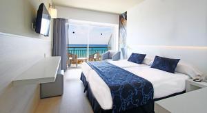 obrázek - Hotel Java