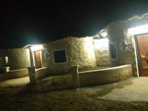Una foto de Kutia Resort