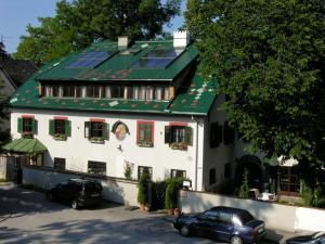 obrázek - Haus Wartenberg