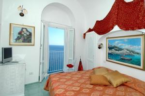 obrázek - Hotel La Ninfa