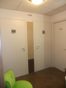 Hotel Da Bepi, Hotely  Lido di Jesolo - big - 21