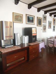 Hotel Da Bepi, Hotely  Lido di Jesolo - big - 18
