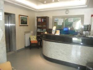 Hotel Da Bepi, Hotely  Lido di Jesolo - big - 19