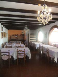 Hotel Da Bepi, Hotely  Lido di Jesolo - big - 16