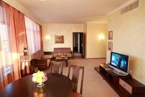 Une image de Festa Sofia Hotel