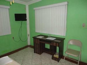 Best PayPal Hotel in ➦ Managua: