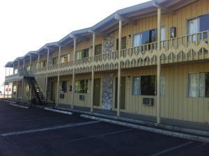 obrázek - Value Motel
