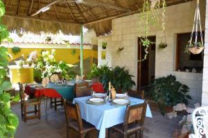 Villa Dona Babara