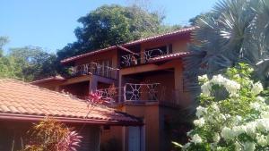 Villa Montemeru