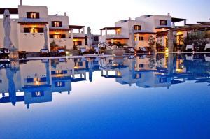 obrázek - Vina Beach Hotel