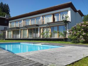 obrázek - Apartments Aeon